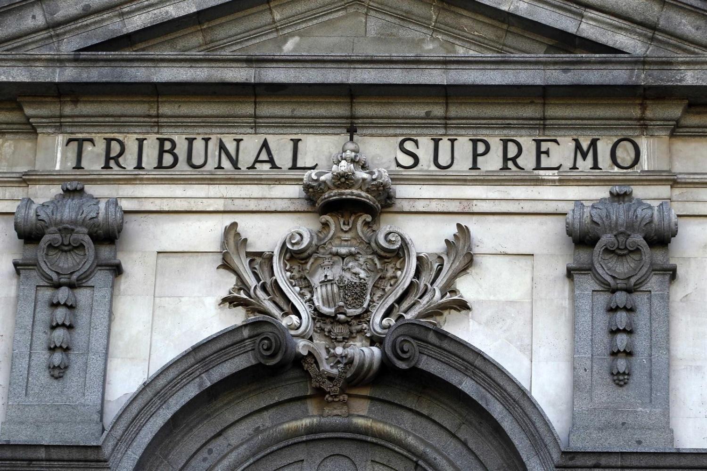 La banca hunde su ya lastrada reputación al recurrir al Supremo la macrodemanda de ADICAE sobre cláusulas suelo