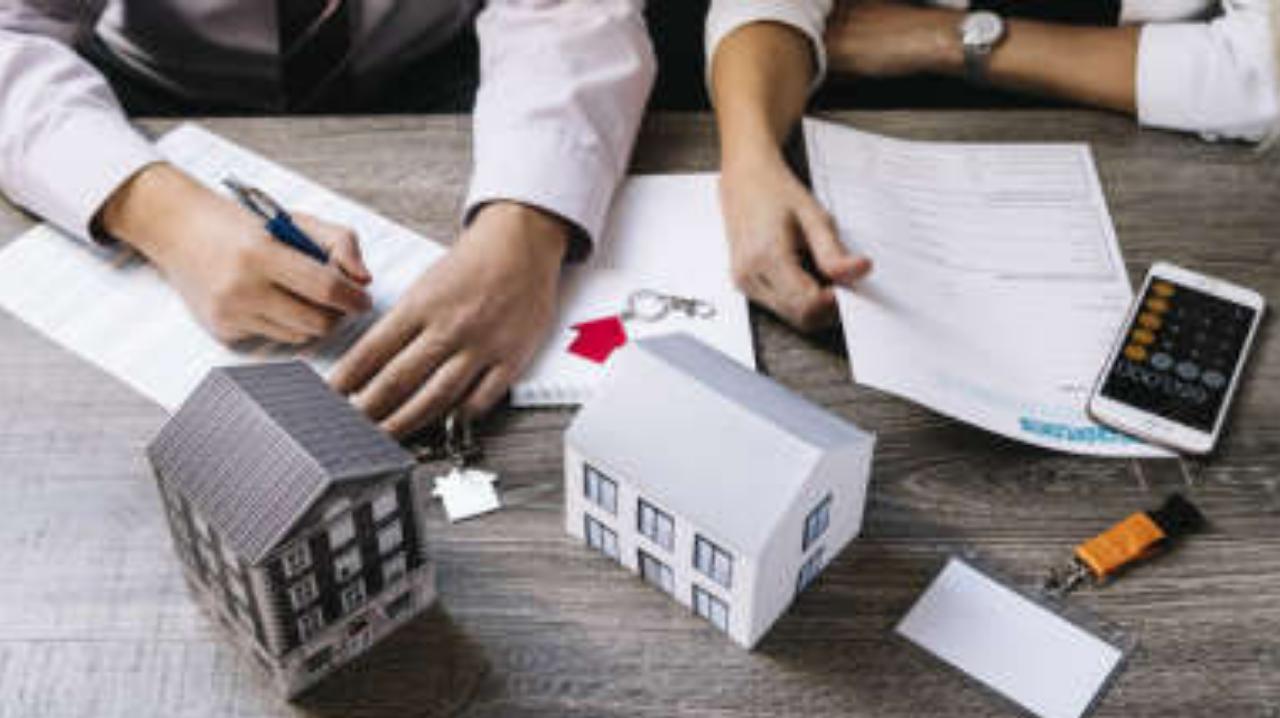 ADICAE considera que el fallo del TJUE sobre gastos hipotecarios provocará un giro en la actitud de la banca