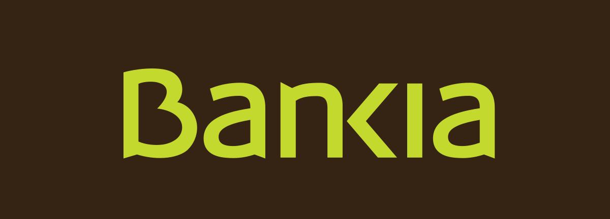 Los perjudicados justifican el carácter fraudulento de la salida a Bolsa de Bankia y el engaño a cientos de miles de ahorradores
