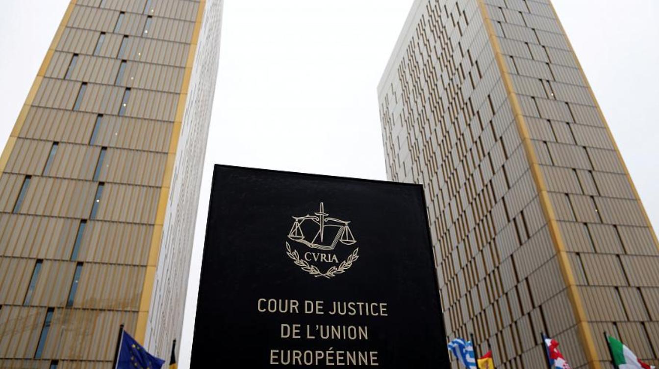 El Supremo, nuevamente en tela de juicio en la UE por su posición 'probanca' en el vencimiento anticipado