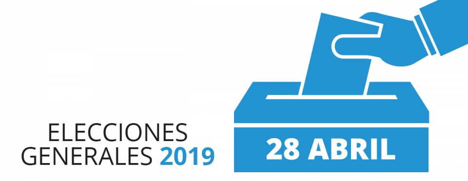 ADICAE lanza 65 propuestas para un programa electoral de los consumidores