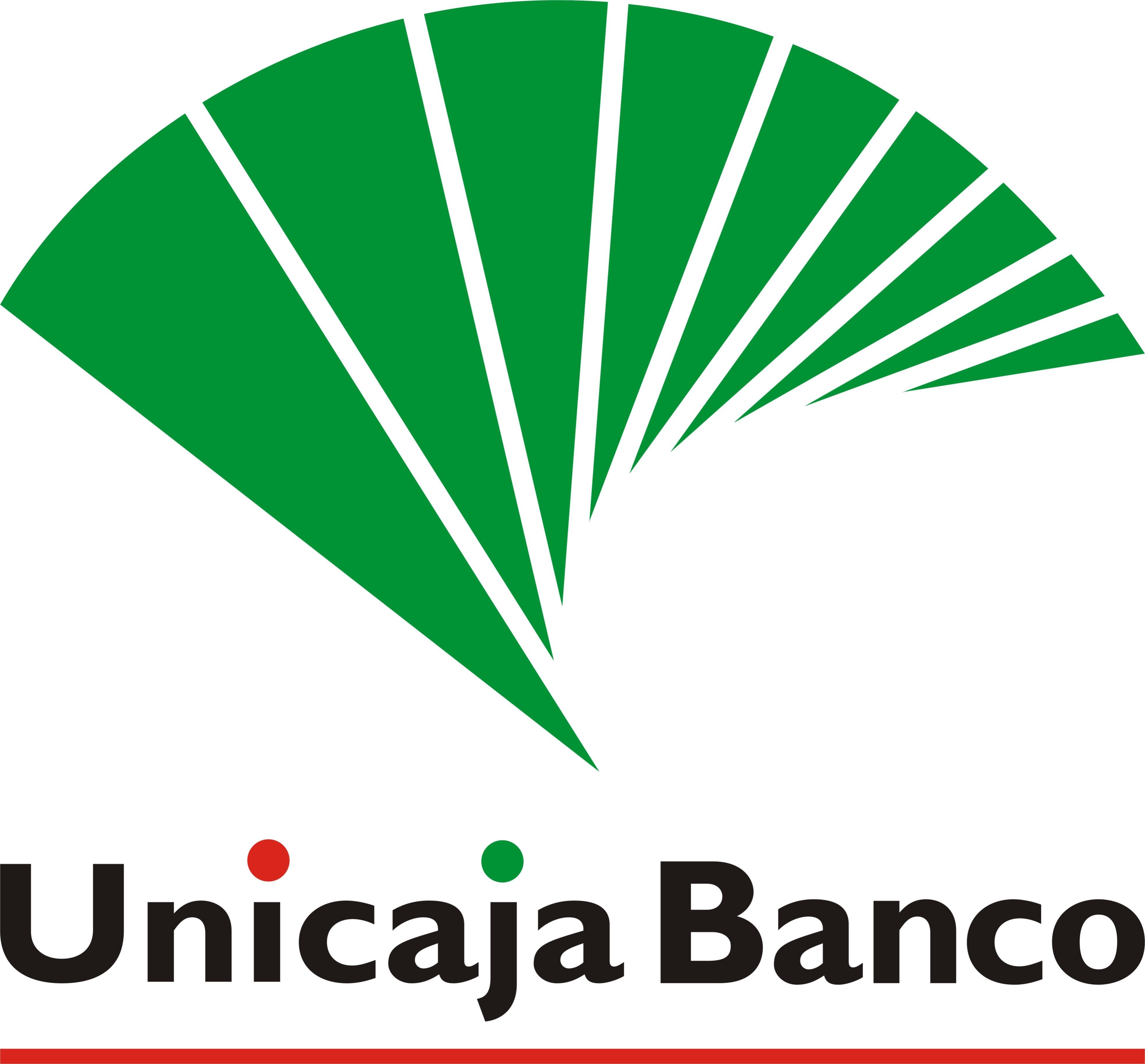 ADICAE Málaga recuerda a Unicaja en su junta general el maltrato a sus clientes