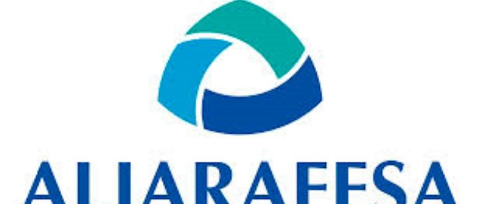 El Consejo de Consumidores de Andalucía rechaza las tarifas de ALJARAFESA