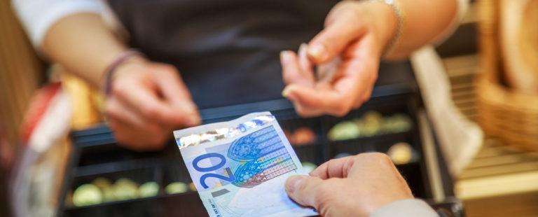 Estudio de ADICAE sobre el uso y conocimiento de medios de pago alternativos