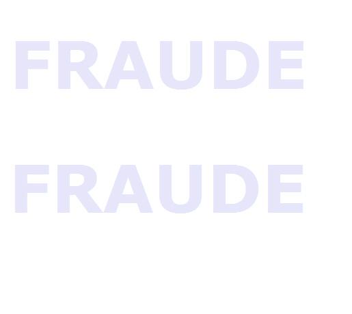 ADICAE denuncia el «fallo global» de las instituciones, la Justicia y el Estado de Derecho en el fraude de Forum-Afinsa