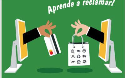 Guía de compras online y cancelaciones de servicios debido al COVID-19.