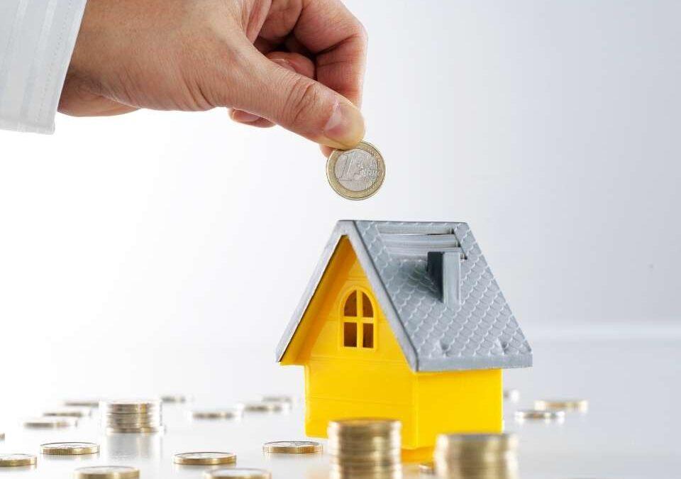 Reintegro de los gastos hipotecarios.